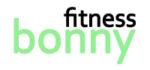 Bonny Fitness