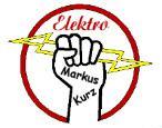 Elektro Markus Kurz