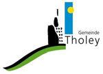Schaumberg Touristik Tholey e.V