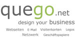 quego – design your business