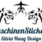 Silvia Haag Handarbeiten & Kleinstickerei